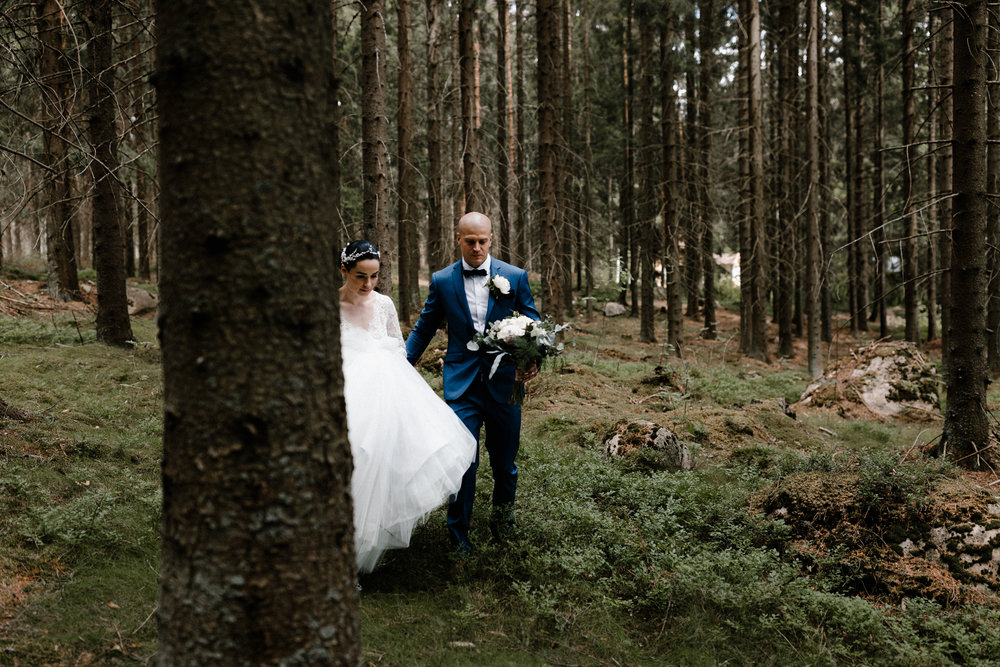 Essi + Ville | Oitbacka Gården | by Patrick Karkkolainen Wedding Photography-99.jpg