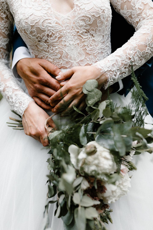 Essi + Ville | Oitbacka Gården | by Patrick Karkkolainen Wedding Photography-107.jpg