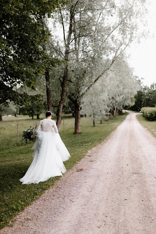 Essi + Ville | Oitbacka Gården | by Patrick Karkkolainen Wedding Photography-121.jpg