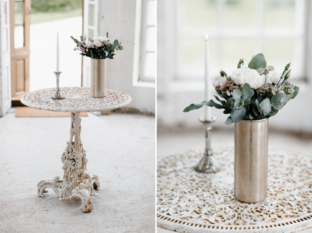 Essi + Ville | Oitbacka Gården | by Patrick Karkkolainen Wedding Photography-123.jpg
