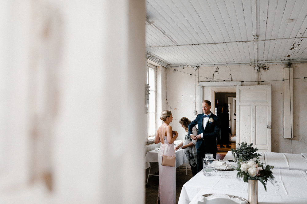 Essi + Ville | Oitbacka Gården | by Patrick Karkkolainen Wedding Photography-128.jpg