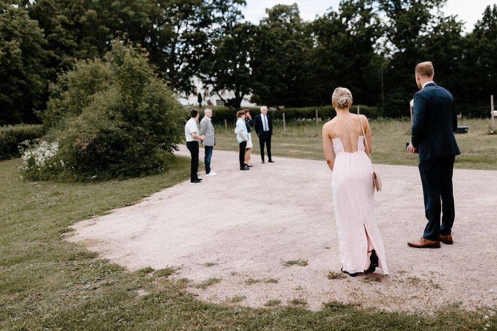 Essi + Ville | Oitbacka Gården | by Patrick Karkkolainen Wedding Photography-129.jpg
