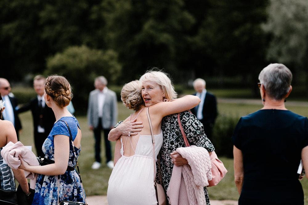Essi + Ville | Oitbacka Gården | by Patrick Karkkolainen Wedding Photography-135.jpg