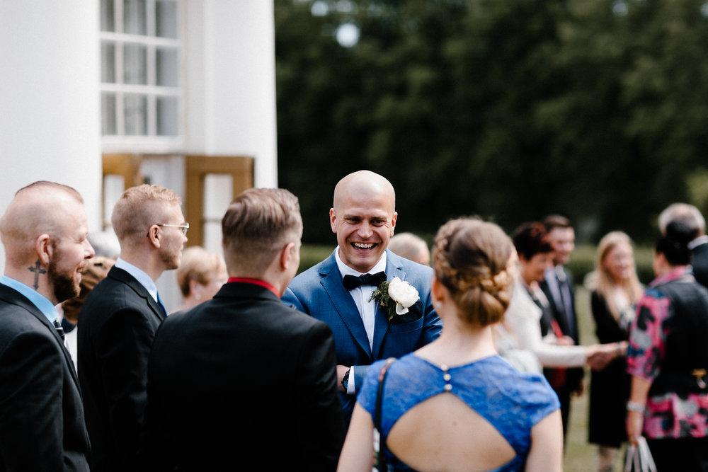 Essi + Ville | Oitbacka Gården | by Patrick Karkkolainen Wedding Photography-136.jpg
