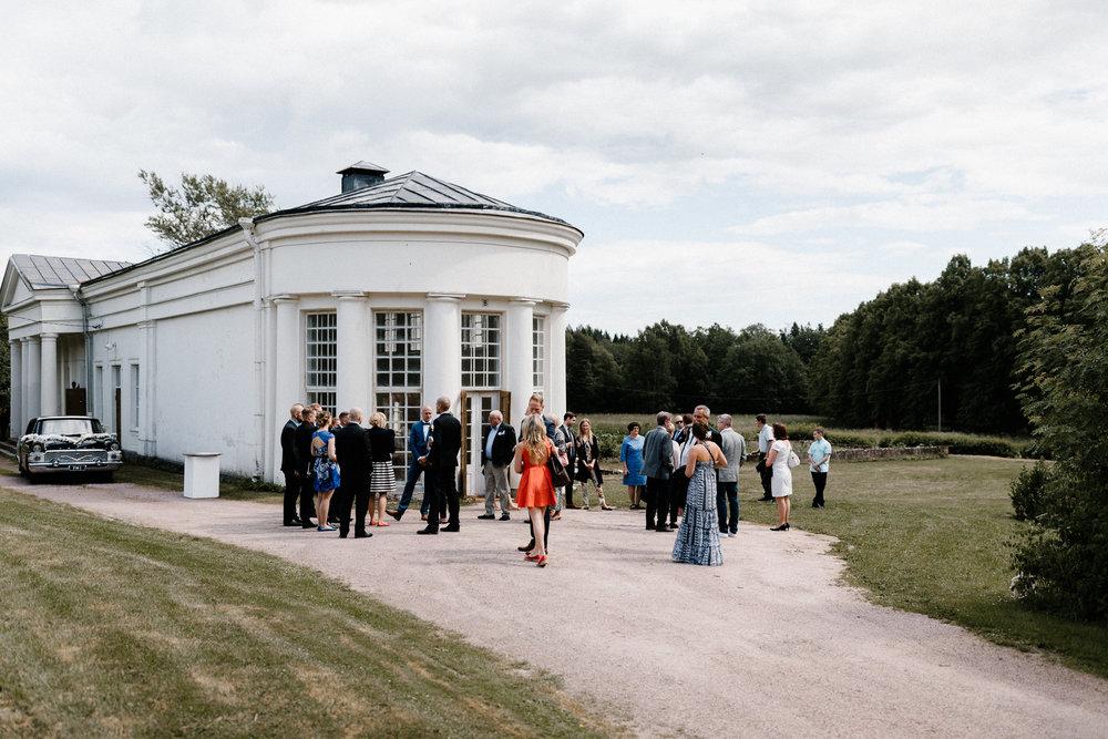 Essi + Ville | Oitbacka Gården | by Patrick Karkkolainen Wedding Photography-138.jpg