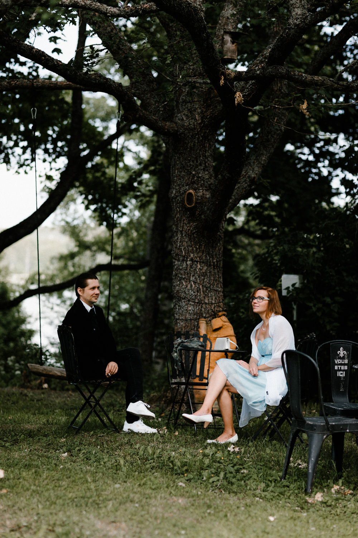 Essi + Ville | Oitbacka Gården | by Patrick Karkkolainen Wedding Photography-139.jpg