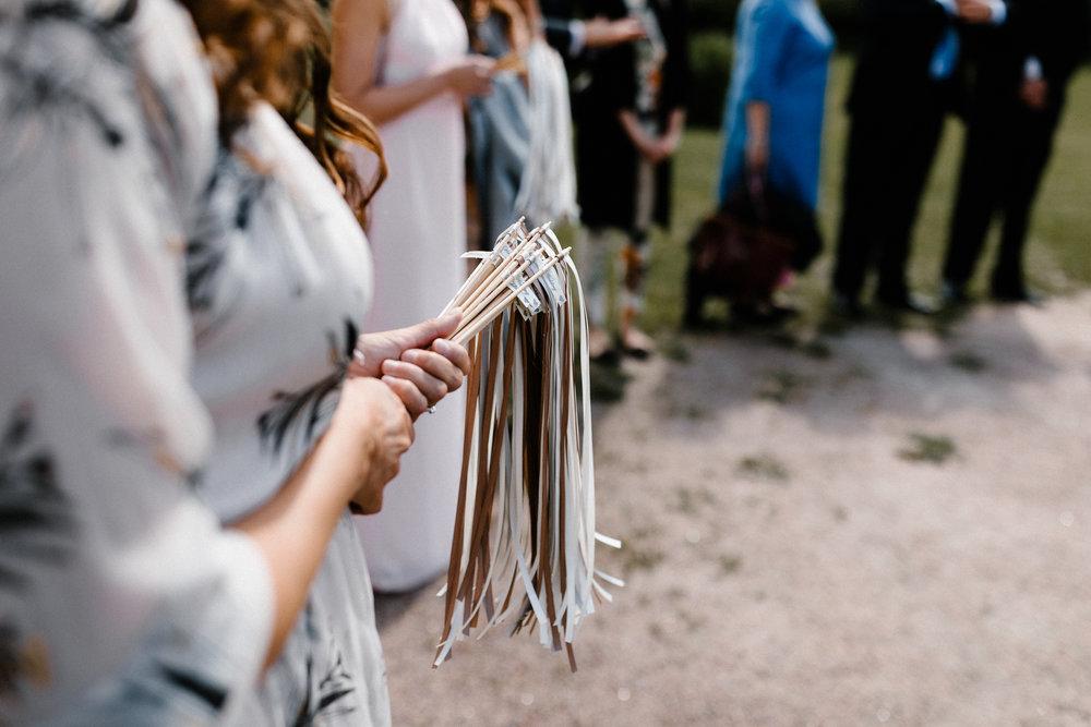 Essi + Ville | Oitbacka Gården | by Patrick Karkkolainen Wedding Photography-140.jpg