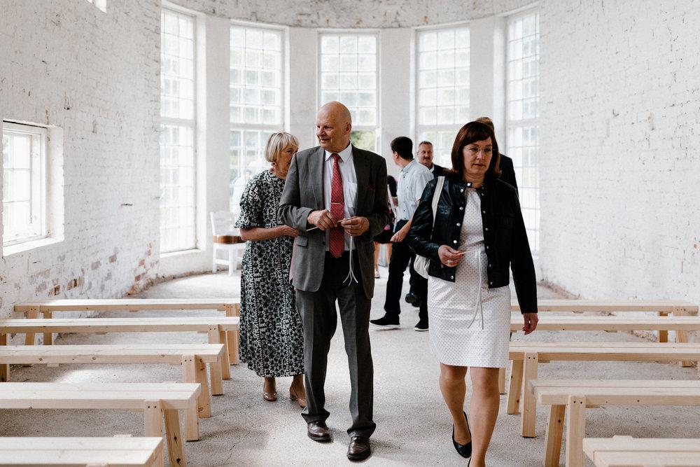 Essi + Ville | Oitbacka Gården | by Patrick Karkkolainen Wedding Photography-141.jpg