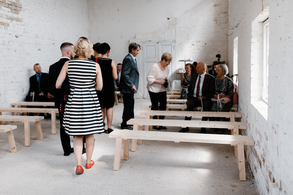 Essi + Ville | Oitbacka Gården | by Patrick Karkkolainen Wedding Photography-142.jpg