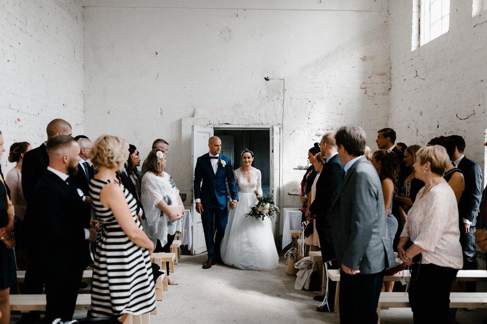 Essi + Ville | Oitbacka Gården | by Patrick Karkkolainen Wedding Photography-147.jpg