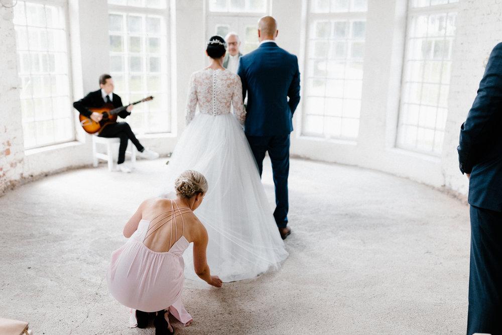 Essi + Ville | Oitbacka Gården | by Patrick Karkkolainen Wedding Photography-149.jpg