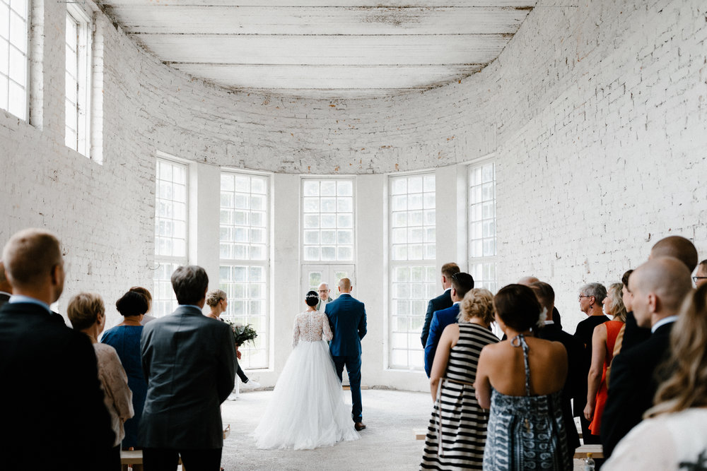 Essi + Ville | Oitbacka Gården | by Patrick Karkkolainen Wedding Photography-150.jpg