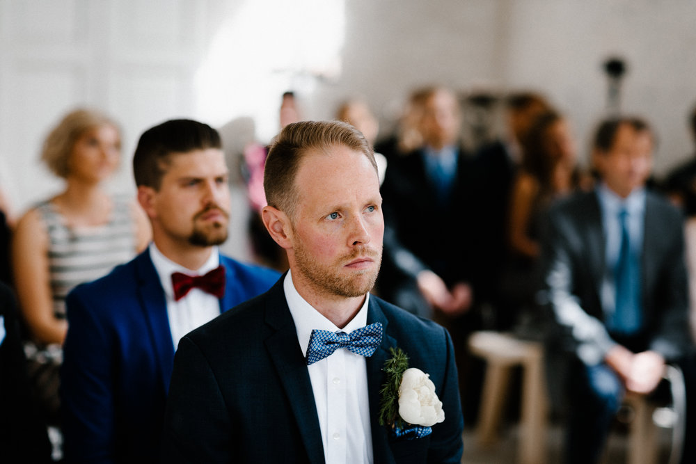Essi + Ville | Oitbacka Gården | by Patrick Karkkolainen Wedding Photography-153.jpg