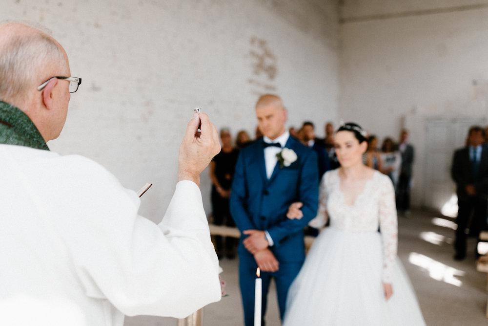 Essi + Ville | Oitbacka Gården | by Patrick Karkkolainen Wedding Photography-156.jpg