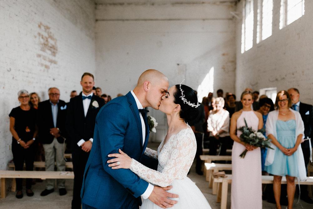 Essi + Ville | Oitbacka Gården | by Patrick Karkkolainen Wedding Photography-158.jpg