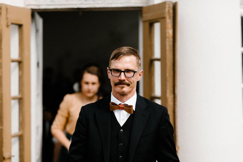 Essi + Ville | Oitbacka Gården | by Patrick Karkkolainen Wedding Photography-165.jpg