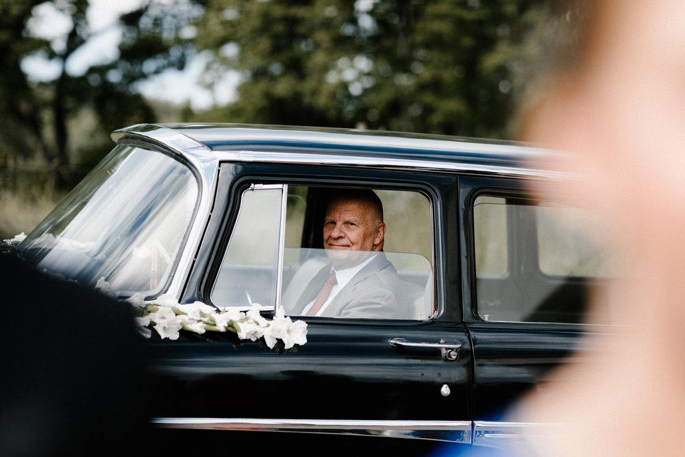 Essi + Ville | Oitbacka Gården | by Patrick Karkkolainen Wedding Photography-166.jpg