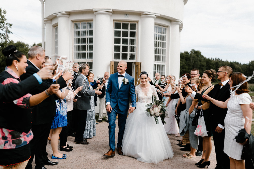 Essi + Ville | Oitbacka Gården | by Patrick Karkkolainen Wedding Photography-168.jpg