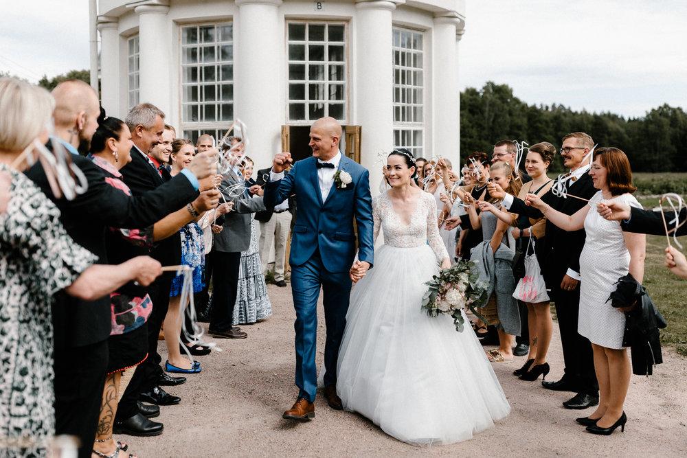 Essi + Ville | Oitbacka Gården | by Patrick Karkkolainen Wedding Photography-169.jpg