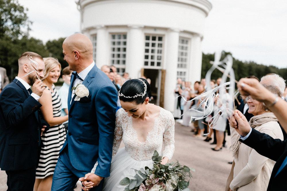 Essi + Ville | Oitbacka Gården | by Patrick Karkkolainen Wedding Photography-171.jpg