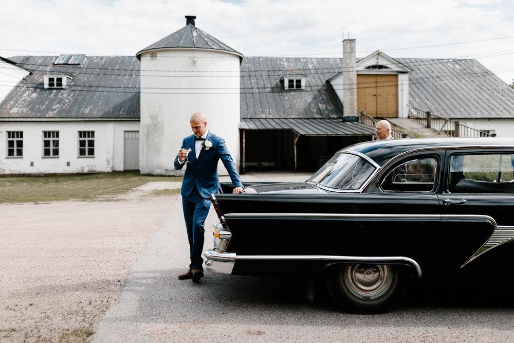 Essi + Ville | Oitbacka Gården | by Patrick Karkkolainen Wedding Photography-179.jpg