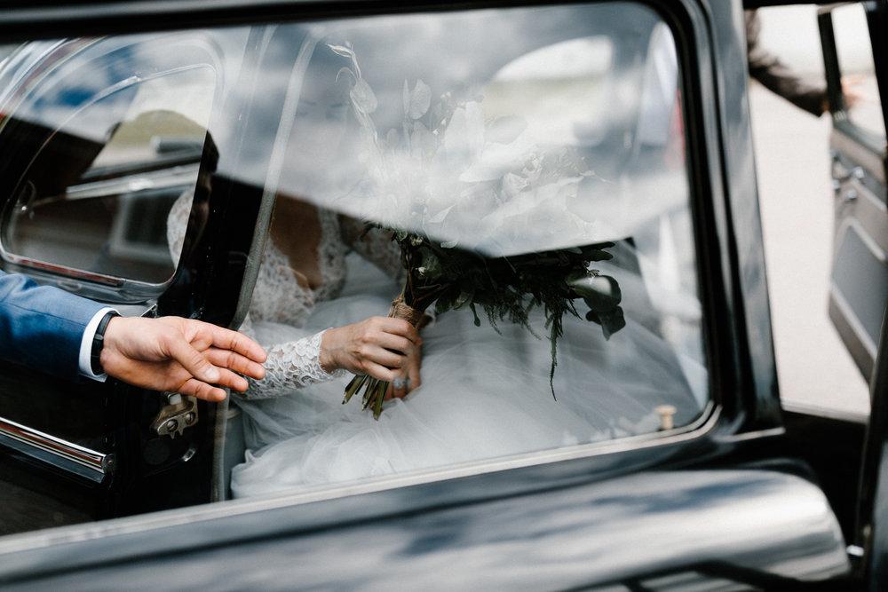 Essi + Ville | Oitbacka Gården | by Patrick Karkkolainen Wedding Photography-180.jpg