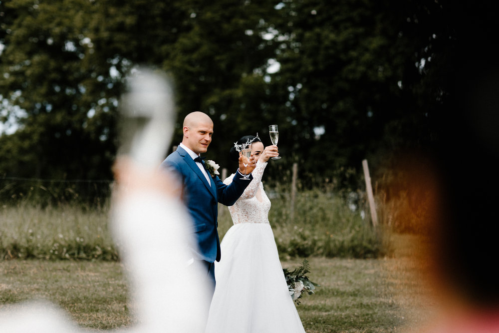 Essi + Ville | Oitbacka Gården | by Patrick Karkkolainen Wedding Photography-184.jpg