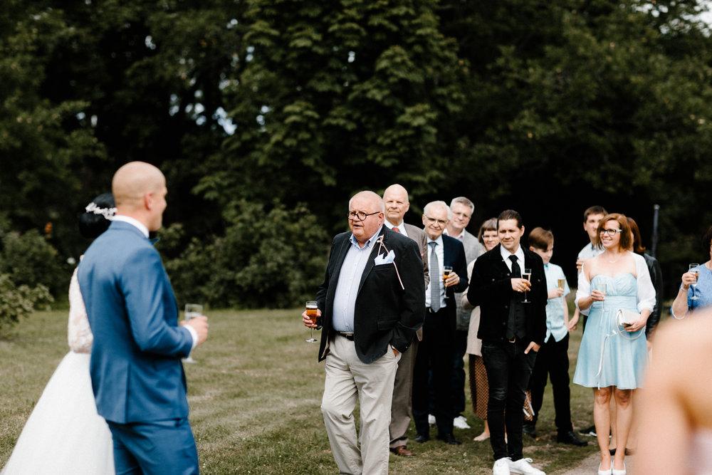 Essi + Ville | Oitbacka Gården | by Patrick Karkkolainen Wedding Photography-183.jpg