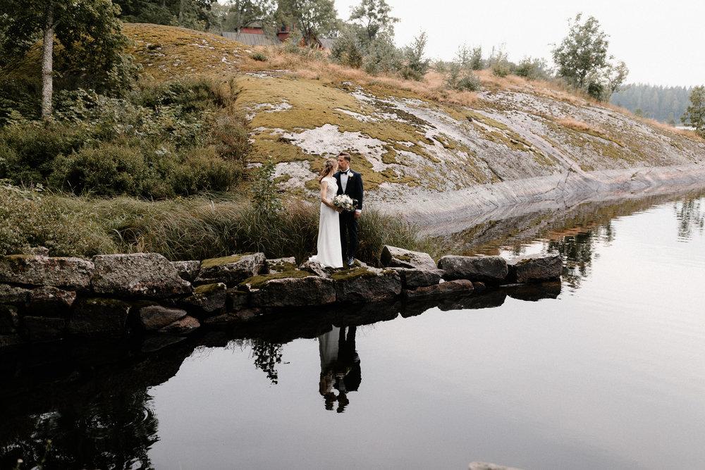 Jessica + Patrick | Fagervik | by Patrick Karkkolainen Wedding Photography-7.jpg