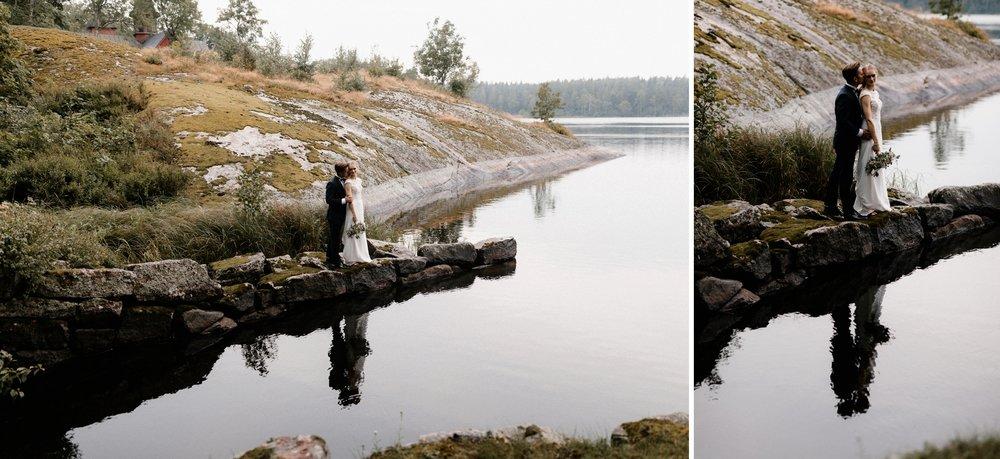 Jessica + Patrick | Fagervik | by Patrick Karkkolainen Wedding Photography-9.jpg