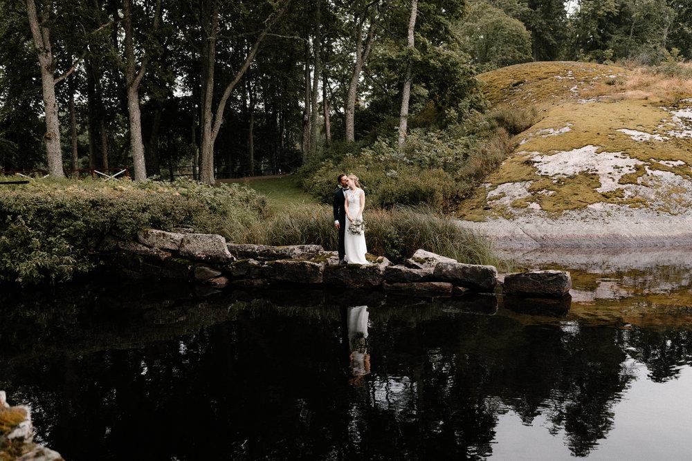 Jessica + Patrick | Fagervik | by Patrick Karkkolainen Wedding Photography-13.jpg