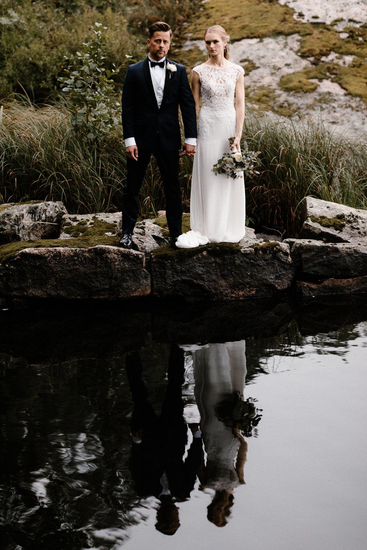 Jessica + Patrick | Fagervik | by Patrick Karkkolainen Wedding Photography-17.jpg