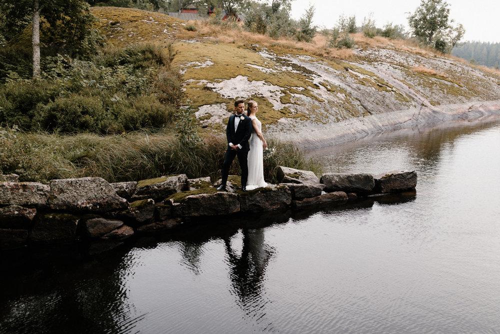 Jessica + Patrick | Fagervik | by Patrick Karkkolainen Wedding Photography-18.jpg