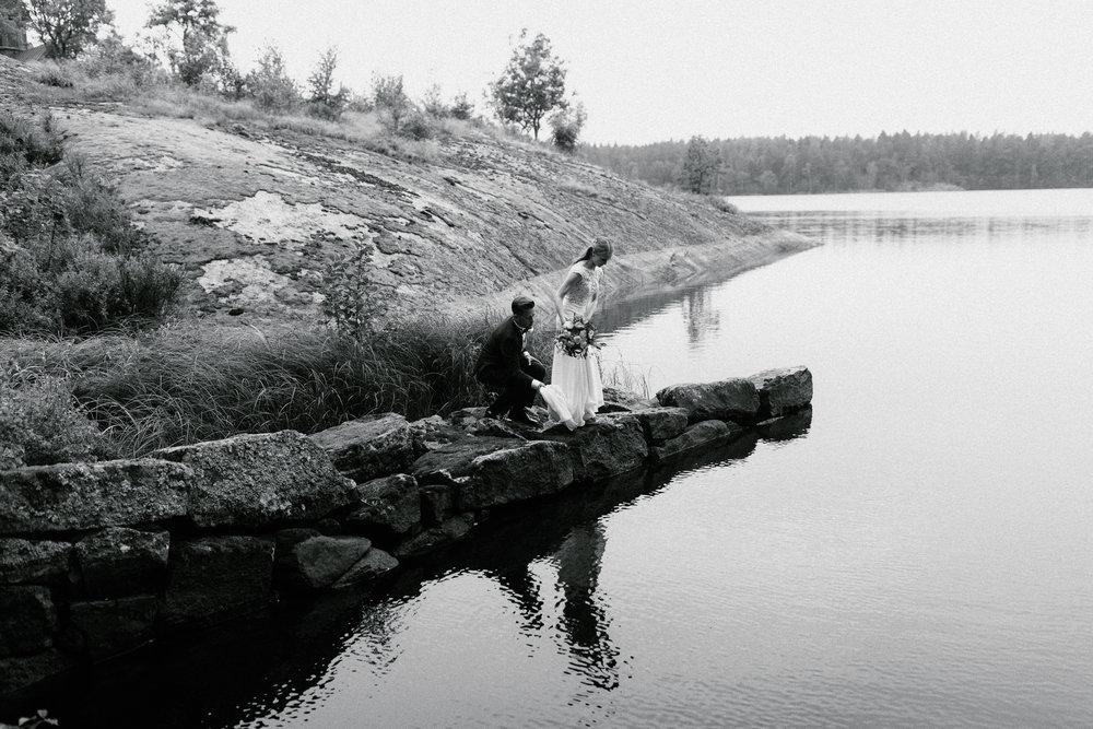 Jessica + Patrick | Fagervik | by Patrick Karkkolainen Wedding Photography-19.jpg