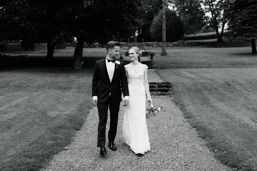 Jessica + Patrick | Fagervik | by Patrick Karkkolainen Wedding Photography-24.jpg