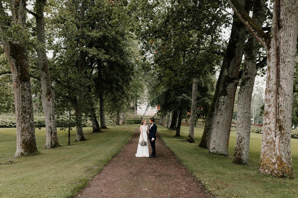 Jessica + Patrick | Fagervik | by Patrick Karkkolainen Wedding Photography-32.jpg