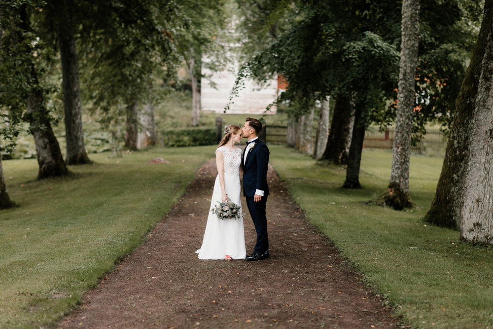 Jessica + Patrick | Fagervik | by Patrick Karkkolainen Wedding Photography-33.jpg