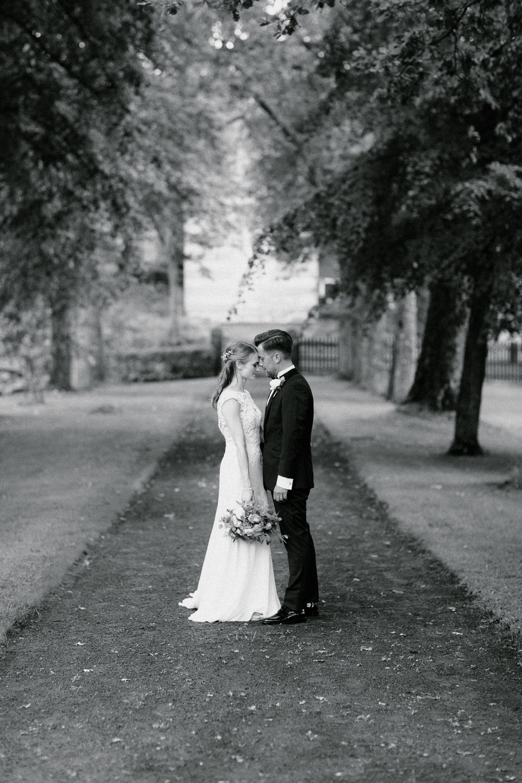 Jessica + Patrick | Fagervik | by Patrick Karkkolainen Wedding Photography-34.jpg