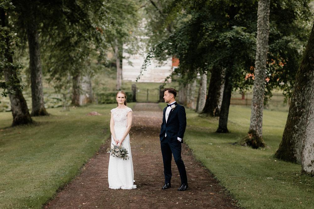 Jessica + Patrick | Fagervik | by Patrick Karkkolainen Wedding Photography-42.jpg