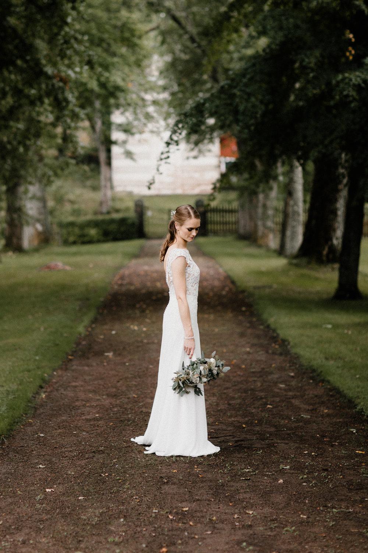 Jessica + Patrick | Fagervik | by Patrick Karkkolainen Wedding Photography-45.jpg