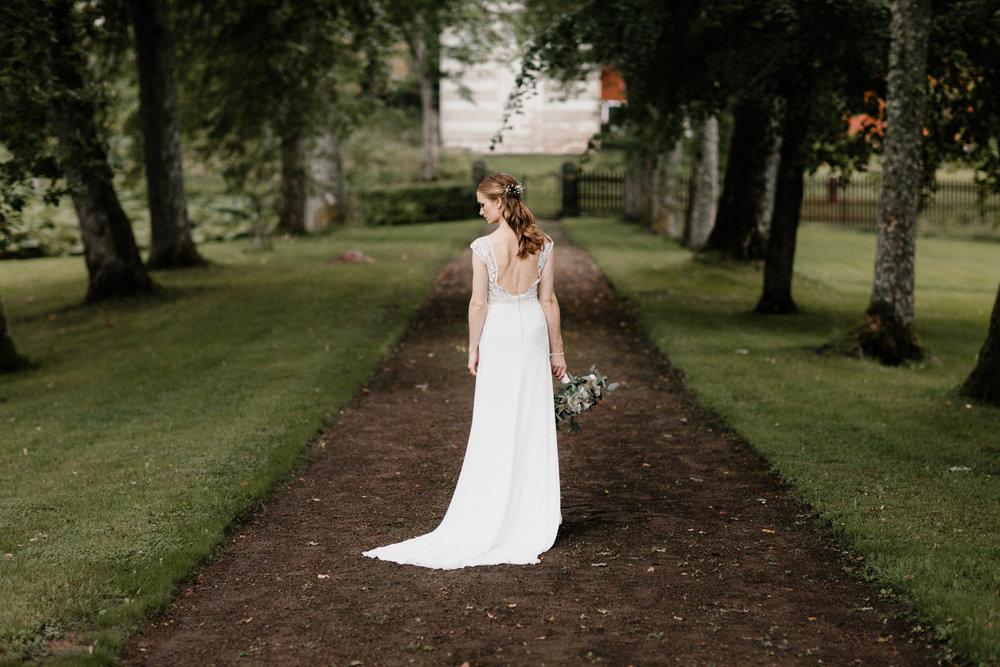 Jessica + Patrick | Fagervik | by Patrick Karkkolainen Wedding Photography-49.jpg
