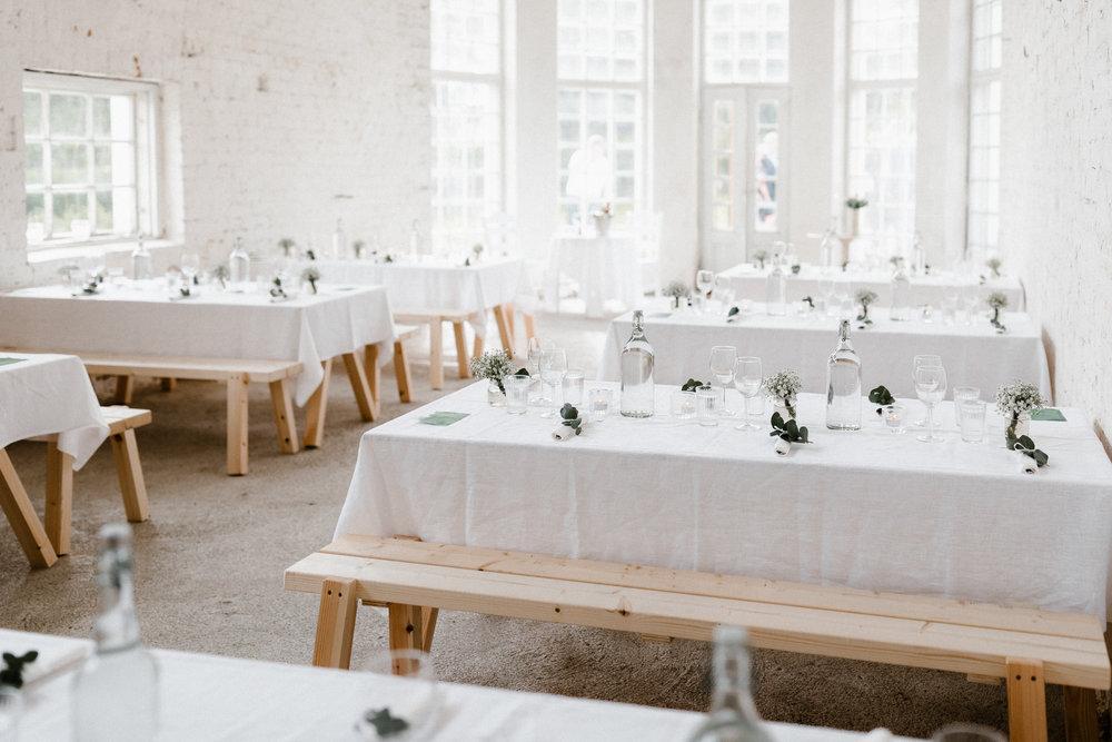 Essi + Ville | Oitbacka Gården | by Patrick Karkkolainen Wedding Photography-187.jpg