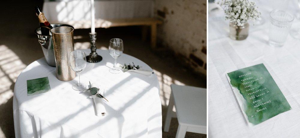 Essi + Ville | Oitbacka Gården | by Patrick Karkkolainen Wedding Photography-185.jpg