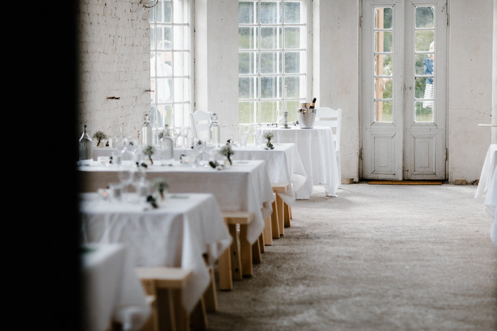 Essi + Ville | Oitbacka Gården | by Patrick Karkkolainen Wedding Photography-196.jpg