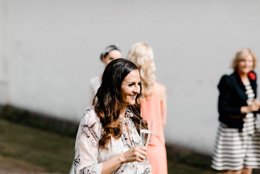 Essi + Ville | Oitbacka Gården | by Patrick Karkkolainen Wedding Photography-205.jpg
