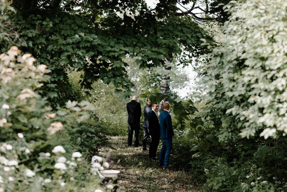 Essi + Ville | Oitbacka Gården | by Patrick Karkkolainen Wedding Photography-207.jpg