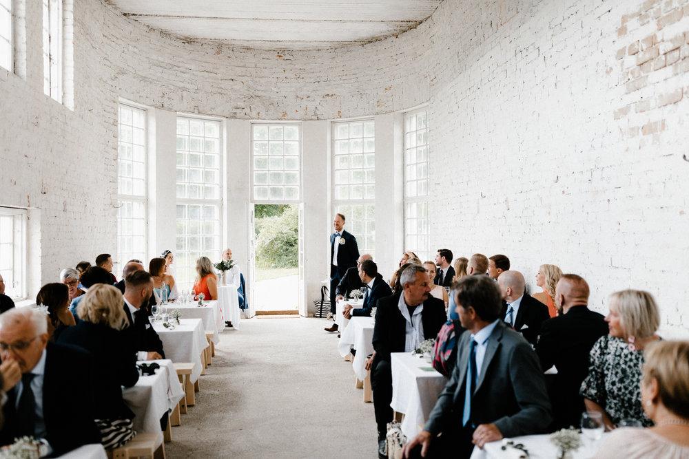 Essi + Ville | Oitbacka Gården | by Patrick Karkkolainen Wedding Photography-211.jpg