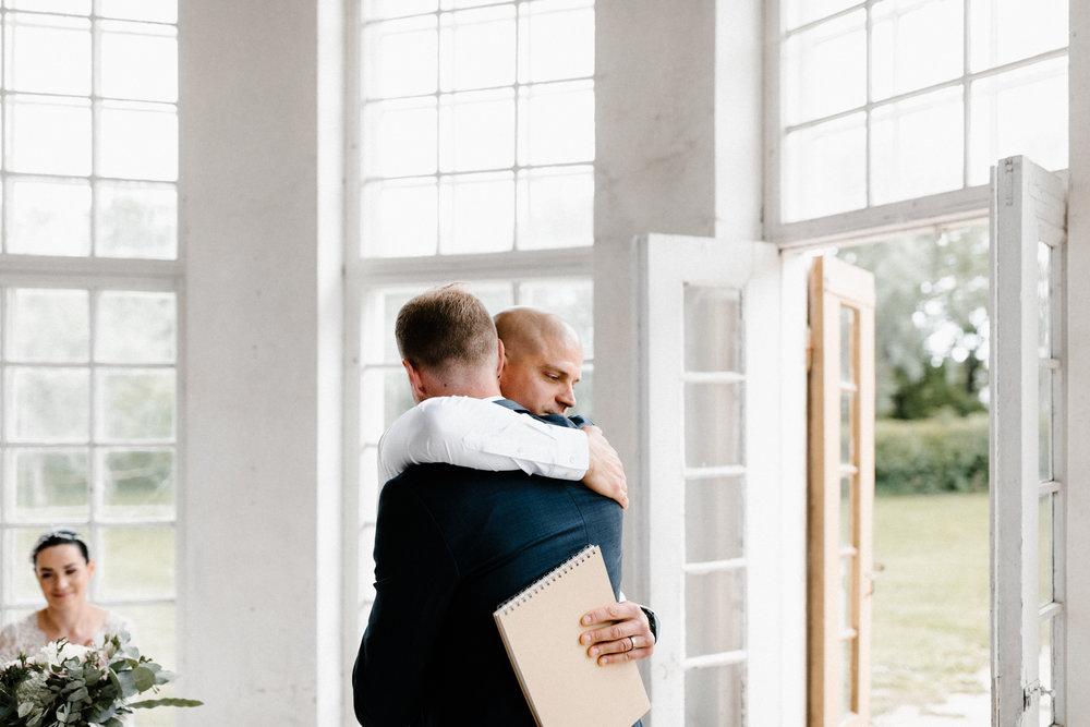 Essi + Ville | Oitbacka Gården | by Patrick Karkkolainen Wedding Photography-223.jpg