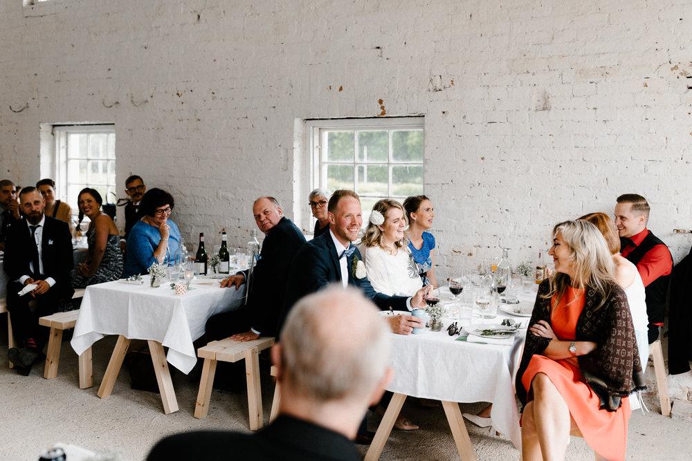 Essi + Ville | Oitbacka Gården | by Patrick Karkkolainen Wedding Photography-226.jpg