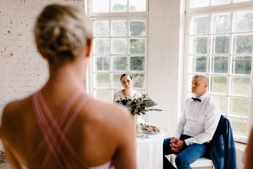 Essi + Ville | Oitbacka Gården | by Patrick Karkkolainen Wedding Photography-227.jpg